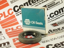 NAPA OIL SEALS 47415