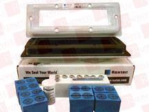 ROXTEC CKT0008020016