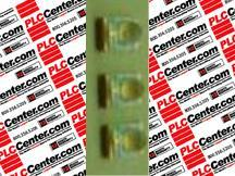 SPC TECHNOLOGY MC24148