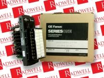 FANUC IC610MDL179
