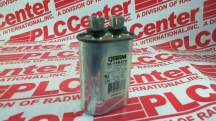 ALLTEMP HEATING & COOLING 36-15K370