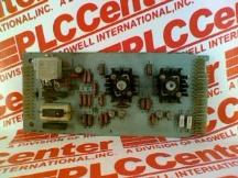 CMC RANDTRONICS 3-530-0013