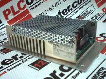 POWER SOLUTIONS AE070UQ1225011