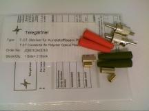 TELEGARTNER J08010A0016