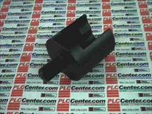 STILSON FCA-8151