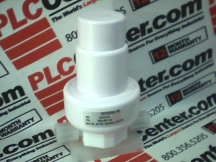 ENTEGRIS FLUID RG4-6RF-30