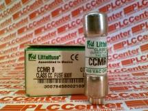 LITTELFUSE CCM-R-9
