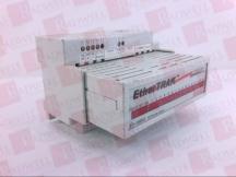 DIGITRONIC ET-16DI2-H