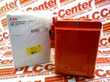 RELIANCE ELECTRIC 2CMA144642R1000