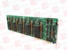 INDUSTRIAL COMPUTER PCDIO120-P