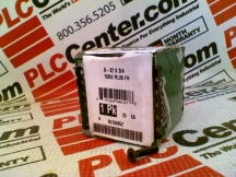 CAMCAR TEXTRON 3545812-010025