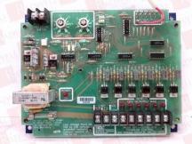 AMETEK DNC-T2006-A10