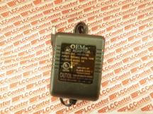 CONDOR ELECTRONICS AD-091A