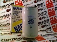 NAPA FILTERS 1382