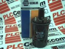 NAPA ECHLIN IC10