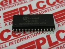 WINBOND W541E202G