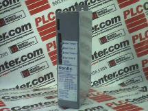 NORDIC CONTROLS 25A35F00