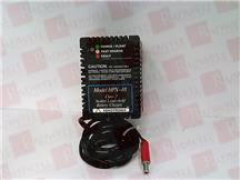 XENOTRONIX HPX10-12C080