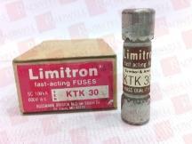 LIMITRON KTK-30