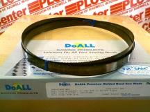 DOALL COMPANY 308445093
