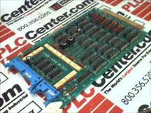 FUTEC FP8311-1