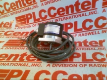BRITISH ENCODER 702/1-4F-G-1000-HV-1