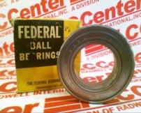 FEDERAL BEARING 1211-FF