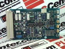 AROS ELECTRONICS A-467L