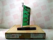 TEXAS INSTRUMENTS PLC 505-4008-A
