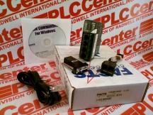 PLC DIRECT F2-CP128