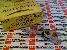 FLEXCO 70023