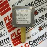 UNITED ELECTRIC J6-9610