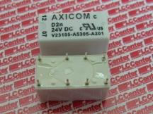 AXICOM V23105A5305A201