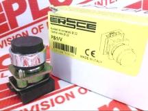 ERSCE PS1/V