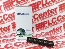 PLC DIRECT F1-IOCON