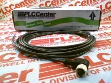 CONTRINEX S12-3FVW-050