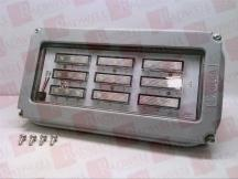 DIALIGHT WPC-5C3L-NLGC5