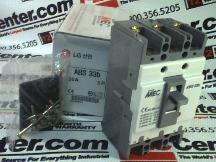 MEC 0048001400