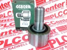 OSBORN 95074