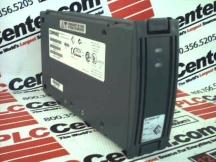 HEWLETT PACKARD COMPUTER DS-RZ1DA-VW