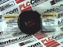ENERPAC BR1801