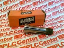 HARDINGE 151505