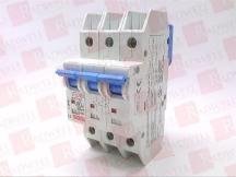 TECHNA JTEC489-3D30
