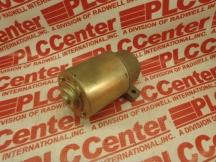 PRESTOLITE ELECTRIC HYL-5003B12V