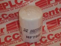 HASTINGS FILTERS HF788