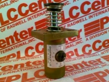 ENERTROLS SALD-3/4-X-1-RF
