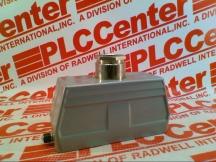 EPIC CONNECTORS 101119NP