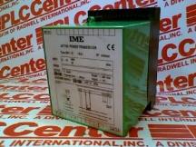 IME CW1-3