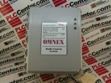 OMNEX CONTROL SYSTEMS ASSY-1646-01