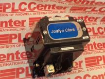 JOSLYN CLARK 5DP4-11100